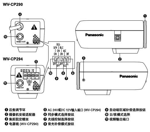 电路 电路图 电子 设计 素材 原理图 522_459